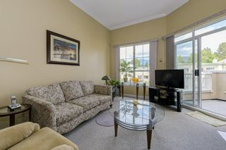 "Photo 8: 424 2995 PRINCESS Crescent in Coquitlam: Canyon Springs Condo for sale in ""Princess Gate"" : MLS®# R2395746"