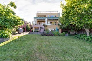Photo 49: 513 Head St in : Es Old Esquimalt House for sale (Esquimalt)  : MLS®# 877447
