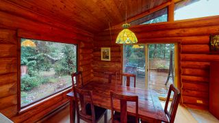 Photo 6: 8092 SOUTHWOOD Road in Halfmoon Bay: Halfmn Bay Secret Cv Redroofs House for sale (Sunshine Coast)  : MLS®# R2525887