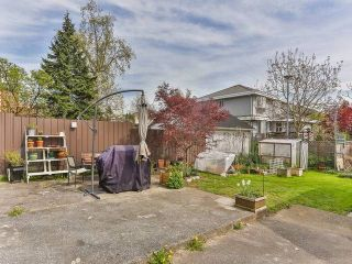 Photo 9: 7280 STRIDE Avenue in Burnaby: Edmonds BE House for sale (Burnaby East)  : MLS®# R2055665