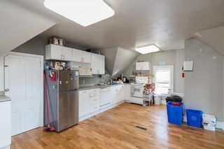 Photo 25: 521 Gertrude Avenue in Winnipeg: Residential for sale (1B)  : MLS®# 202123589