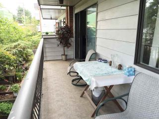 "Photo 11: 221 2033 TRIUMPH Street in Vancouver: Hastings Condo for sale in ""MACKENZIE HOUSE"" (Vancouver East)  : MLS®# R2093555"