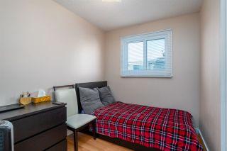 Photo 14: 3309 44A Street in Edmonton: Zone 29 House for sale : MLS®# E4229160
