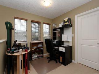 Photo 17: 6442 Birchview Way in Sooke: Sk Sunriver House for sale : MLS®# 864346