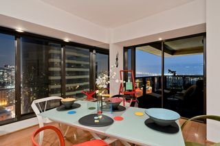 Photo 34: DOWNTOWN Condo for sale : 1 bedrooms : 100 Harbor Dr #2506 in San Diego