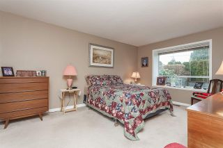 "Photo 10: 26 32615 MURRAY Avenue in Abbotsford: Abbotsford West Townhouse for sale in ""MORNINGSIDE PARK"" : MLS®# R2433072"