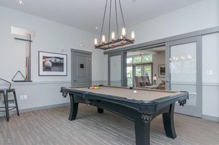 """Photo 16: 69 31125 WESTRIDGE Place in Abbotsford: Abbotsford West Townhouse for sale in """"Westerleigh"""" : MLS®# R2310852"""