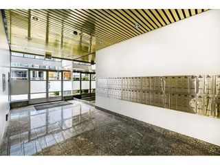 """Photo 25: 904 150 E 15TH Street in North Vancouver: Central Lonsdale Condo for sale in """"Lions Gate Plaza"""" : MLS®# R2583900"""