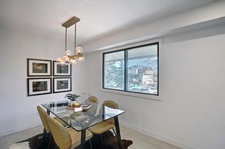 Photo 12: 109 2200 Woodview Drive SW in Calgary: Woodlands Row/Townhouse for sale : MLS®# A1109699
