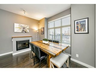 Photo 9: 109 245 ROSS Drive in New Westminster: Fraserview NW Condo for sale : MLS®# R2527490