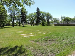 Photo 29: 328 2nd Avenue North in Yorkton: North YO Residential for sale : MLS®# SK813160