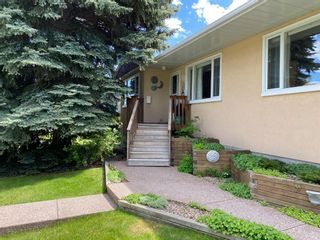 Photo 36: 411 49 Avenue SW in Calgary: Elboya Detached for sale : MLS®# A1061526