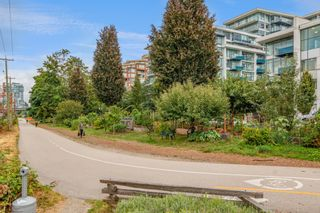 Photo 36: 810 2201 PINE Street in Vancouver: Fairview VW Condo for sale (Vancouver West)  : MLS®# R2611874
