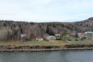 Photo 5: 377 SHORE Road in Bay View: 401-Digby County Residential for sale (Annapolis Valley)  : MLS®# 202100155