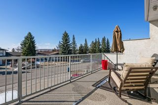 Photo 5: 8412 Silver Springs Road NW in Calgary: Silver Springs Semi Detached for sale : MLS®# A1087527