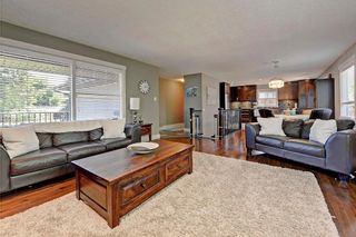 Photo 9: 6203 LEWIS Drive SW in Calgary: Lakeview House for sale : MLS®# C4128668