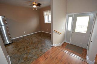 Photo 4: 10520 88A Street in Fort St. John: Fort St. John - City NE House for sale (Fort St. John (Zone 60))  : MLS®# R2018912