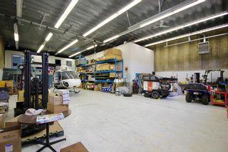 Photo 1: 4193 104 STREET in Delta: East Delta Industrial for sale (Ladner)  : MLS®# C8039240