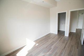 Photo 11: PH11 70 Philip Lee Drive in Winnipeg: Crocus Meadows Condominium for sale (3K)  : MLS®# 202115679