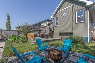Photo 38: 1317 Ravenswood Drive SE: Airdrie Detached for sale : MLS®# A1130565