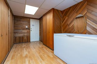 Photo 31: 243 Beach Dr in : CV Comox (Town of) House for sale (Comox Valley)  : MLS®# 877183
