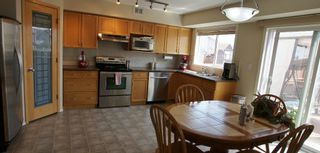 Photo 3: 138 Wisteria Way in Winnipeg: West Kildonan / Garden City Residential for sale (North West Winnipeg)  : MLS®# 1111101