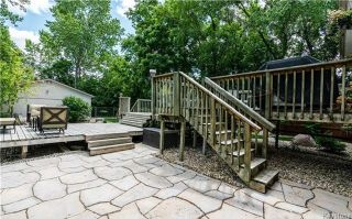 Photo 18: 4911 REBECK Road in St Clements: R02 Residential for sale : MLS®# 1716820