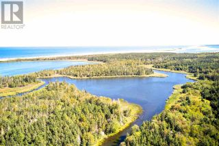 Photo 4: Grand Tracadie in Grand Tracadie: Vacant Land for sale : MLS®# 202019025