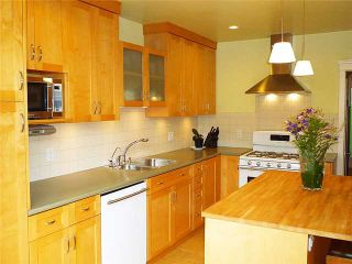 Photo 7: 264 E 23RD Avenue in Vancouver: Main House for sale (Vancouver East)  : MLS®# V1067543