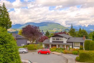 """Photo 40: 2716 ANCHOR Place in Coquitlam: Ranch Park House for sale in """"RANCH PARK"""" : MLS®# R2279378"""