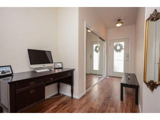 Photo 10: 209 9828 112 Street in Edmonton: Zone 12 Condo for sale : MLS®# E4235161
