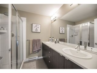 """Photo 16: 28 19505 68A Avenue in Surrey: Clayton Townhouse for sale in """"Clayton Rise"""" (Cloverdale)  : MLS®# R2586788"""