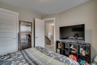 Photo 27: 3230 11th Street West in Saskatoon: Montgomery Place Residential for sale : MLS®# SK864688