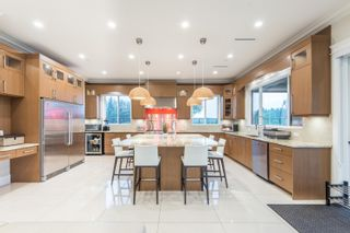 Photo 12: 19873 MCNEIL Road in Pitt Meadows: North Meadows PI House for sale : MLS®# R2624133