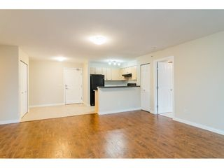 "Photo 9: 3415 240 SHERBROOKE Street in New Westminster: Sapperton Condo for sale in ""COPPERSTONE"" : MLS®# R2442030"
