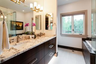 Photo 25: 38 Spring Willow Way SW in Calgary: Springbank Hill Detached for sale : MLS®# A1118248