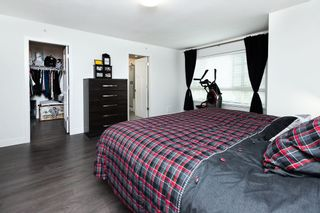 """Photo 12: 141 11305 240 Street in Maple Ridge: Cottonwood MR Townhouse for sale in """"Maple Heights"""" : MLS®# R2500243"""