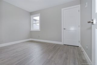 Photo 18: 4589 PARKER STREET in Burnaby: Brentwood Park 1/2 Duplex for sale (Burnaby North)  : MLS®# R2509463