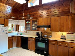 Photo 7: 110 Mann Road, in Sicamous: House for sale : MLS®# 10236126