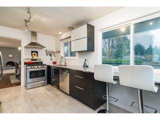 Photo 11: 1679 57 Street in Delta: Beach Grove House for sale (Tsawwassen)  : MLS®# R2478309