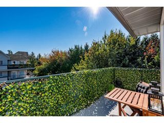 "Photo 32: 403 33708 KING Road in Abbotsford: Poplar Condo for sale in ""College Park"" : MLS®# R2495612"