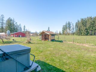 Photo 12: 2465 Quennell Rd in : Na Cedar House for sale (Nanaimo)  : MLS®# 872994