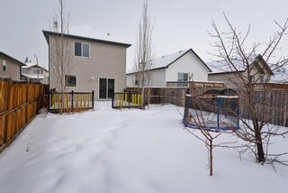 Photo 25: 2079 Bridlemeadows Manor SW in Calgary: Bridlewood Detached for sale : MLS®# A1068489