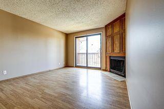 Photo 9: 165 Castlebrook Way NE in Calgary: Castleridge Semi Detached for sale : MLS®# A1107491