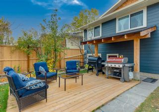 Photo 44: 243 Midridge Crescent SE in Calgary: Midnapore Detached for sale : MLS®# A1152811
