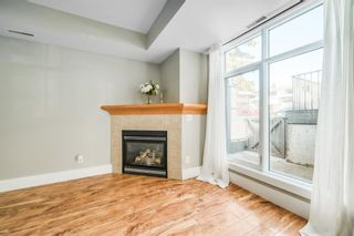 Photo 9: 2 1627 27 Avenue SW in Calgary: South Calgary Row/Townhouse for sale : MLS®# A1106108