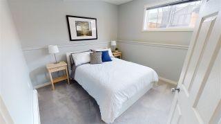 Photo 18: 8816 109 Avenue in Fort St. John: Fort St. John - City NE House for sale (Fort St. John (Zone 60))  : MLS®# R2552678