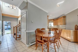 Photo 17: 14645 79 Avenue in Surrey: East Newton House for sale : MLS®# R2555613