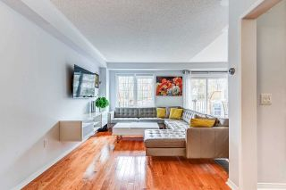 Photo 5: 3360 Angel Pass Drive in Mississauga: Churchill Meadows House (2-Storey) for sale : MLS®# W4626792