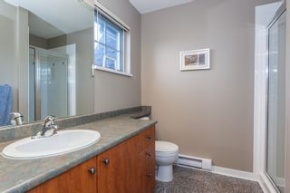 """Photo 16: 11 7733 TURNILL Street in Richmond: McLennan North Townhouse for sale in """"SOMERSET CRESCENT"""" : MLS®# R2025699"""